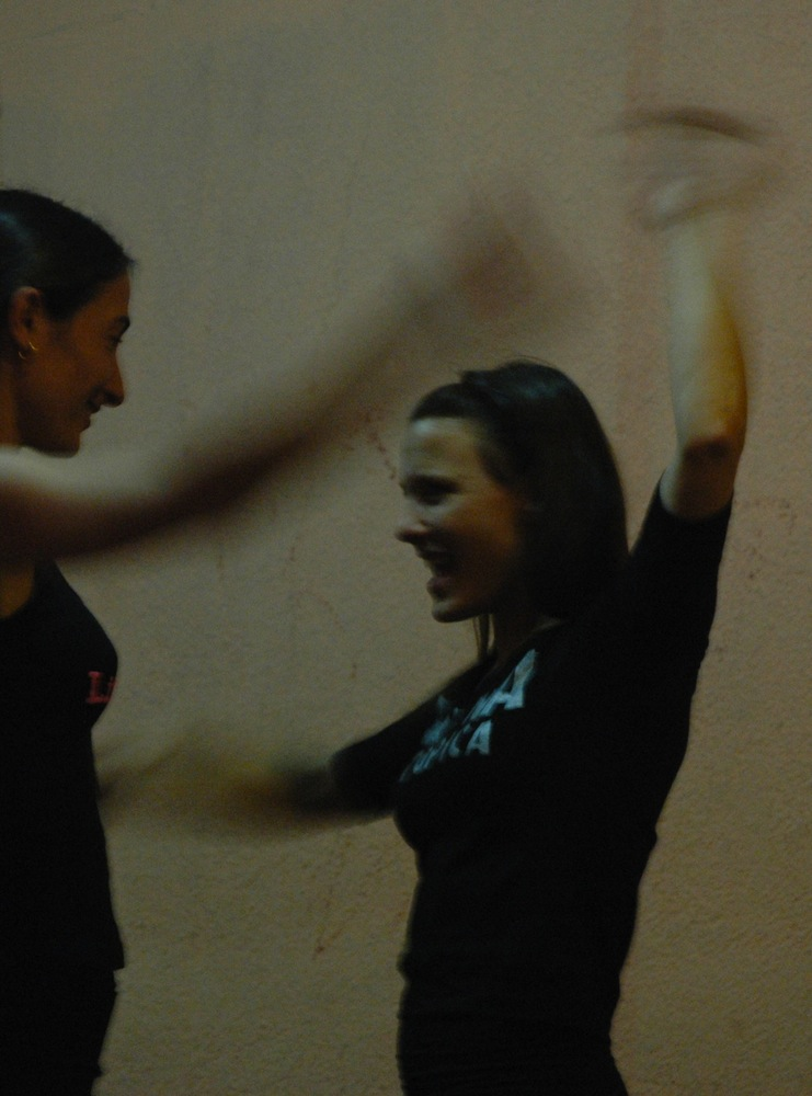 flamenco06