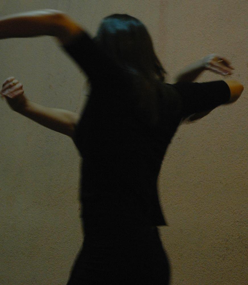 flamenco07