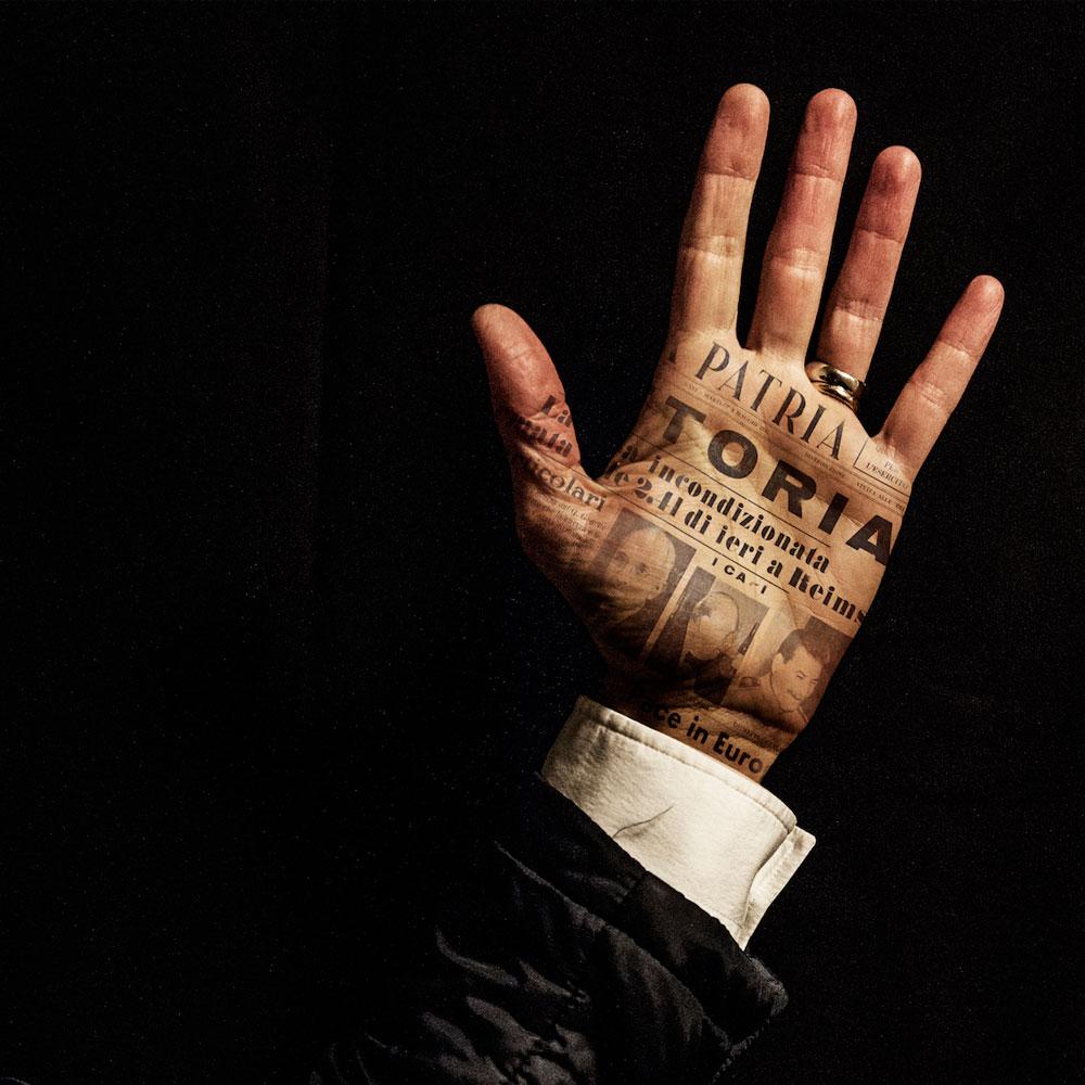 giornalista-anonimo-2